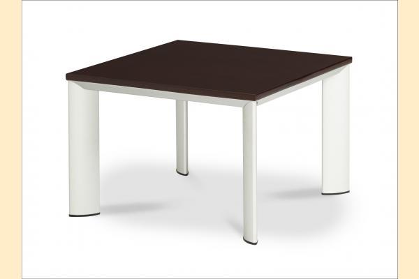 Aico Prevue End Table