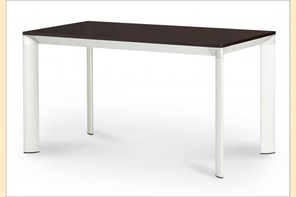 Aico Prevue Home Office Desk