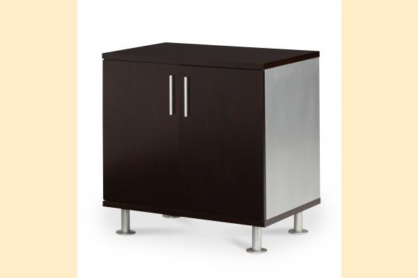 Aico Prevue Storage Cabinet