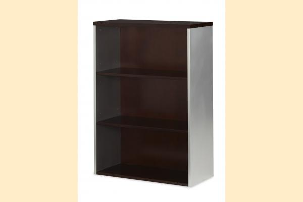 Aico Prevue Open Stacking Bookcase