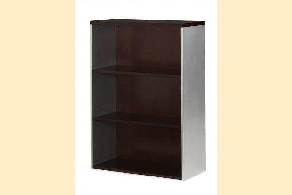 Aico Prevue Open Stacking Bookcase