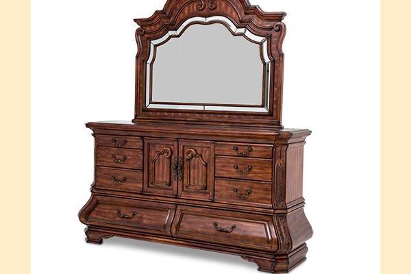 Aico Tuscano Melange Dresser
