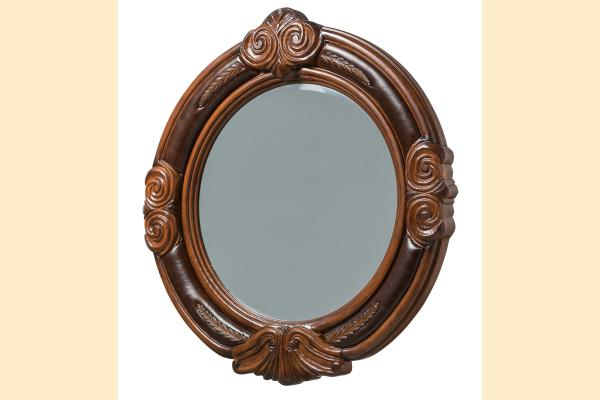 Aico Tuscano Melange Sideboard Mirror