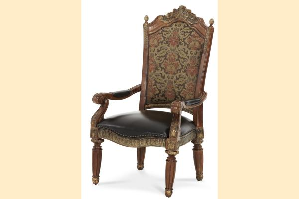 Aico Villa Valencia Arm Chair
