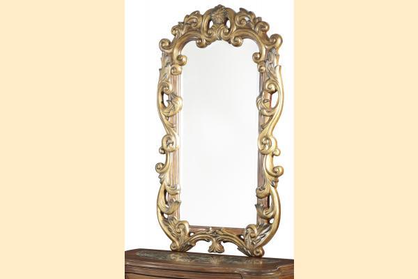 Aico Villa Valencia Decorative Mirror Only