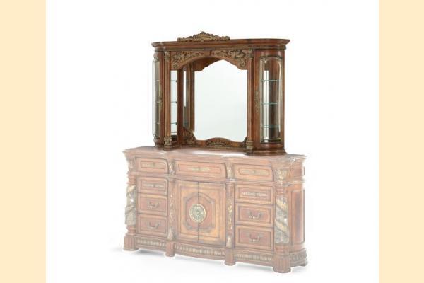 Aico Villa Valencia Dresser Mirror