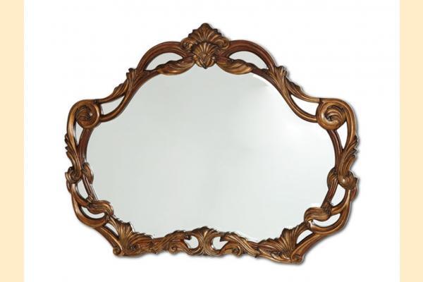 Aico Villa Valencia Sideboard Mirror