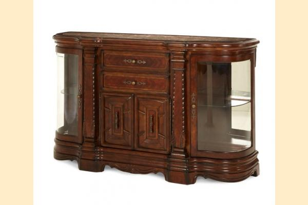 Aico Windsor Court Sideboard