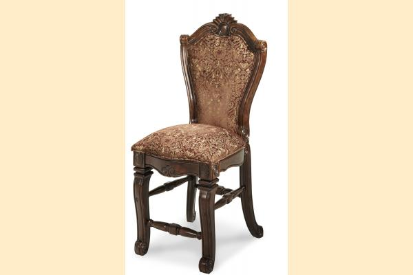 Aico Windsor Court Counter Height Chair