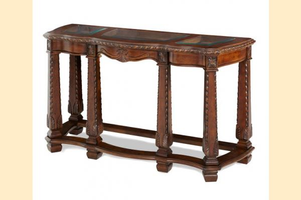 Aico Windsor Court Sofa Table