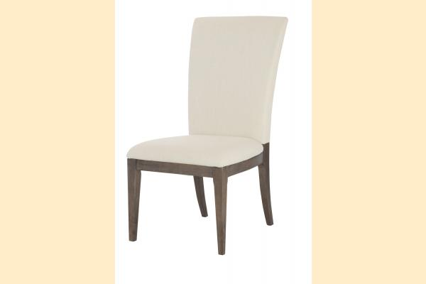 American Drew Park Studio Upholstered Side Chair