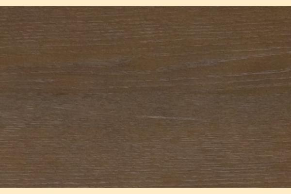 American Drew Park Studio Wood Sample