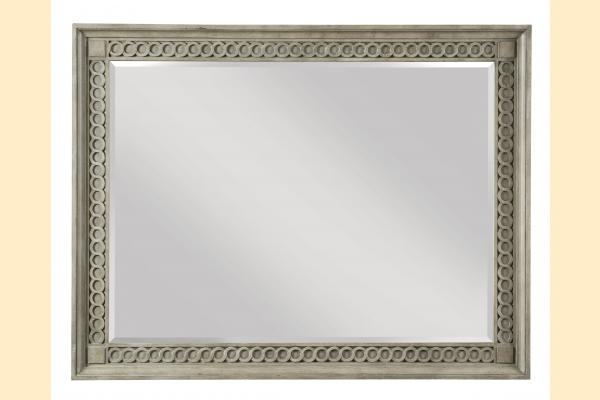 American Drew Savona Regent Mirror
