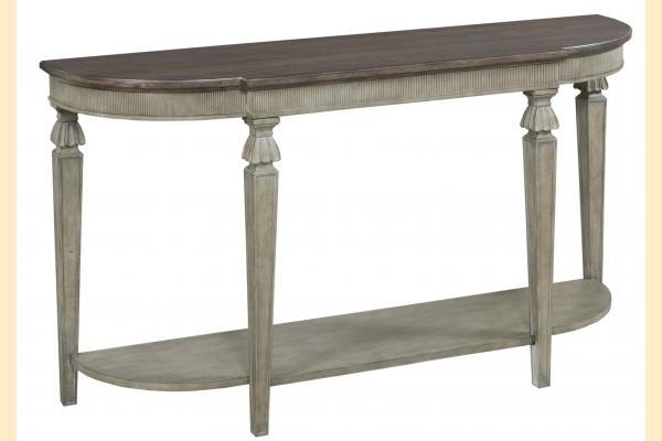 American Drew Savona Amalia Console Table