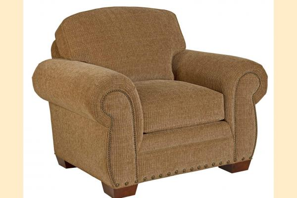 Broyhill Cambridge-Light Chair