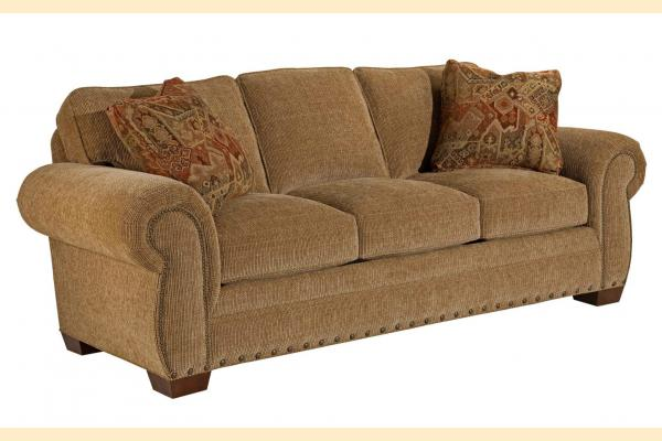 Broyhill Cambridge-Light Sofa