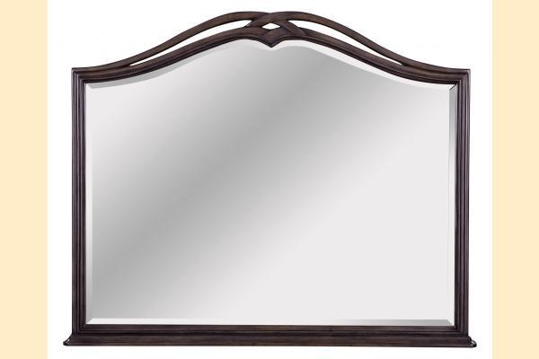 Broyhill Cashmera Dresser Mirror