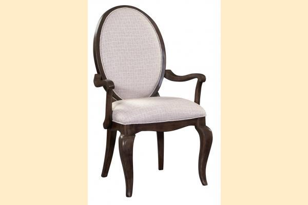 Broyhill Cashmera Arm Chair