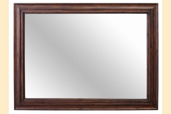 Broyhill Cranford Chesser Mirror