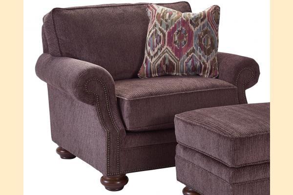 Broyhill Heuer Chair