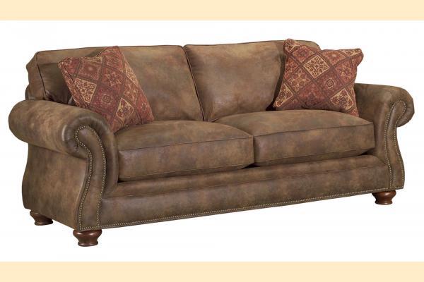 Broyhill Laramie Sleeper Sofa