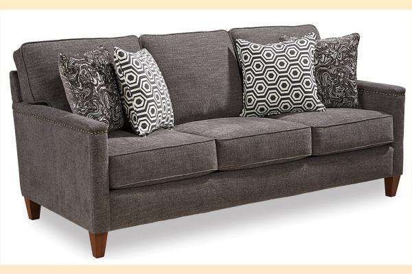 Broyhill Lawson Sofa