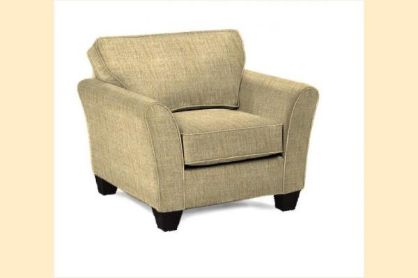 Broyhill Maddie- Light Chair