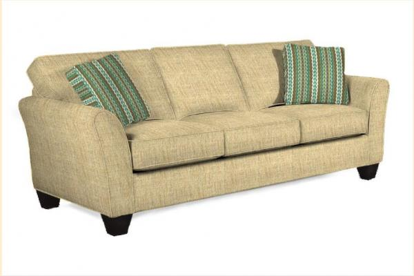 Broyhill Maddie- Light Sofa