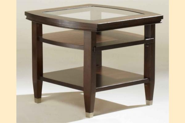 Broyhill Northern Lights Occasional Tables End Table