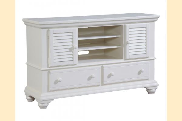 Broyhill Seabrooke Entertainment Console