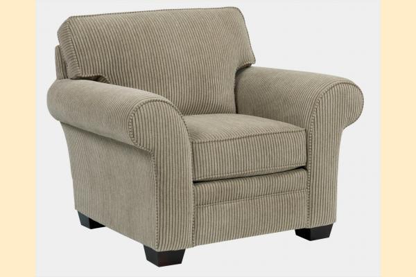 Broyhill Zachary-Light Chair