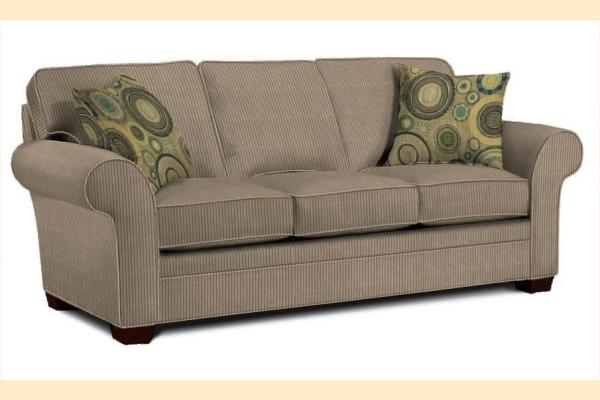 Broyhill Zachary-Light Sofa