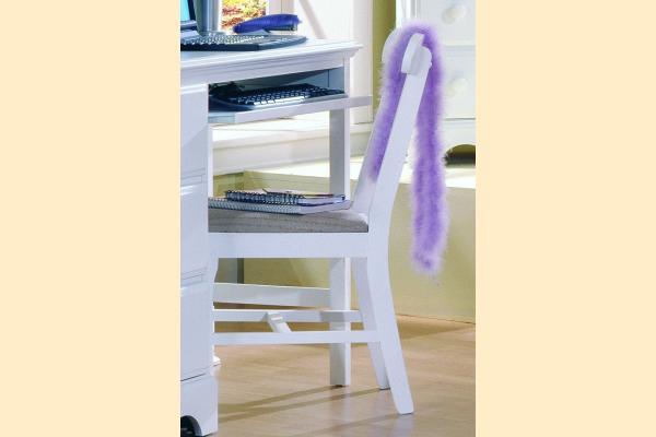 Carolina Furniture Carolina Cottage Chair