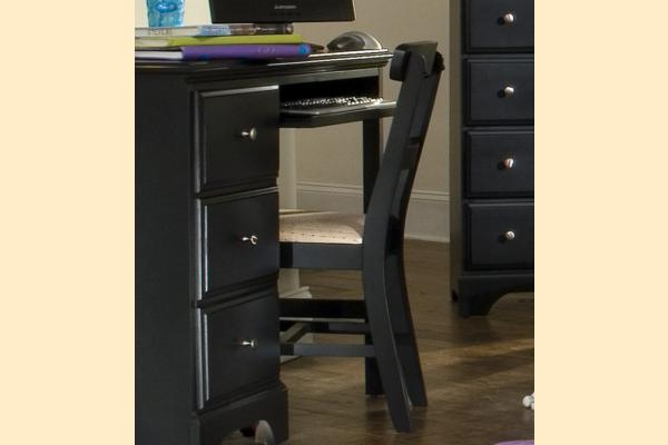 Carolina Furniture Midnight Chair