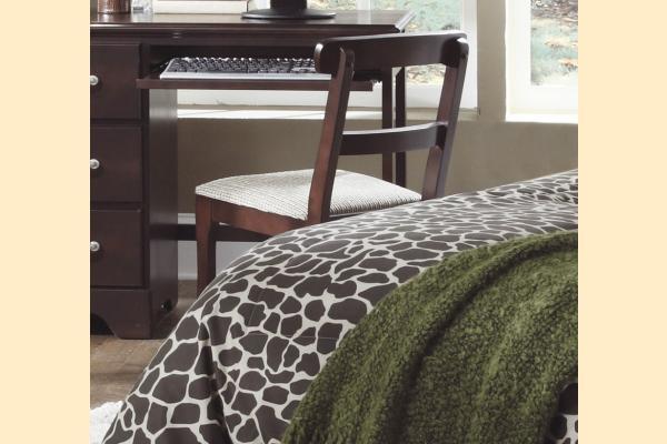 Carolina Furniture Signature Series Chair
