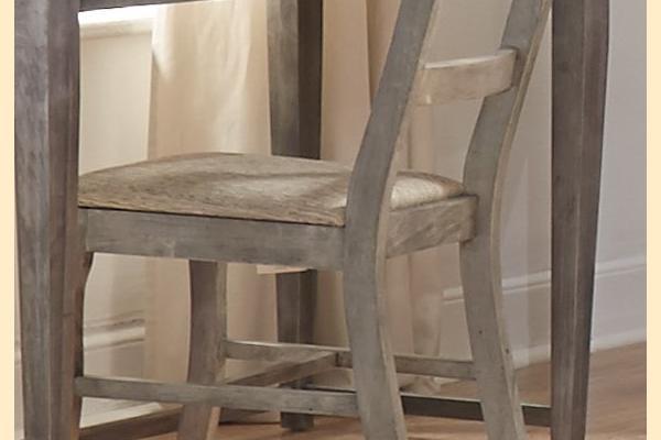 Carolina Furniture Vintage Series Desk Chair
