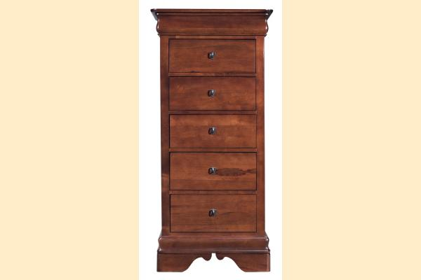 Kincaid Chateau Royale Lingerie Chest