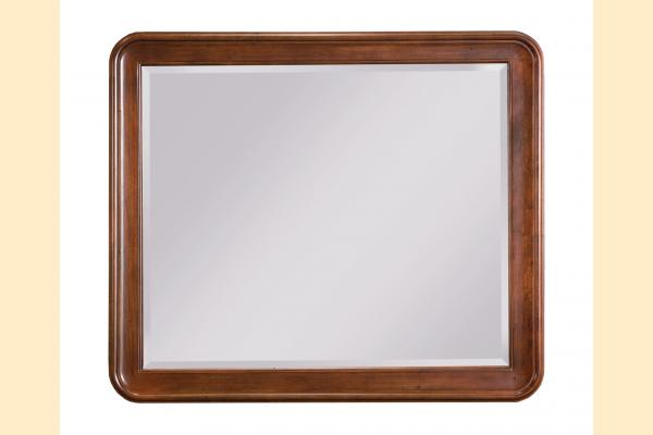 Kincaid Chateau Royale Vertical Mirror