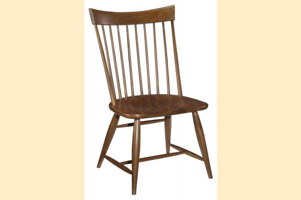 Kincaid Cherry Park Windsor Side Chair