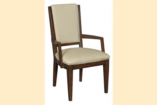 Kincaid Elise Spectrum Arm Chair