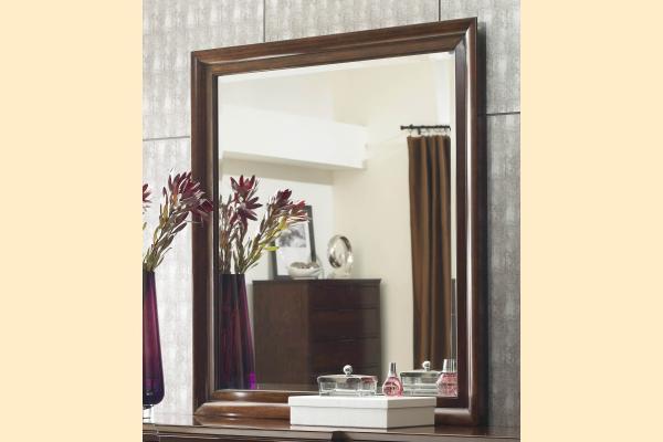 Kincaid Elise Bristow Mirror