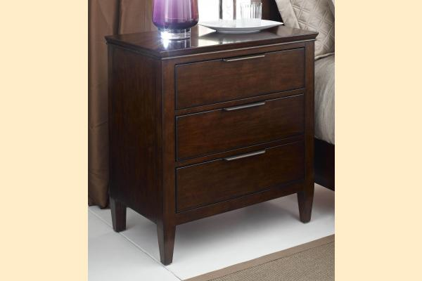 Kincaid Elise Night Stand