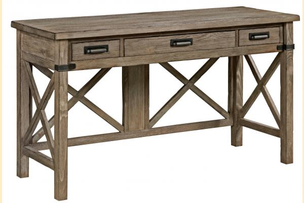 Kincaid Foundry Desk