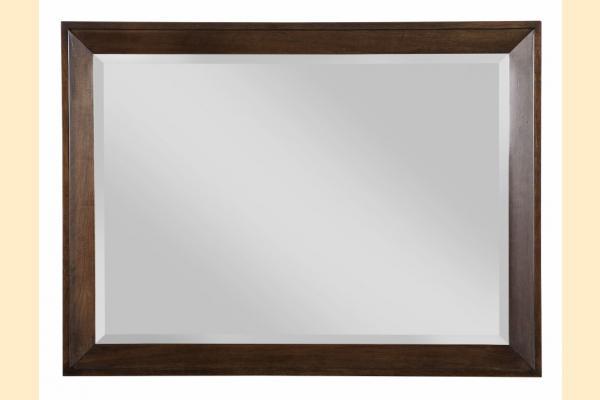 Kincaid Gatherings-Molasses Mirror