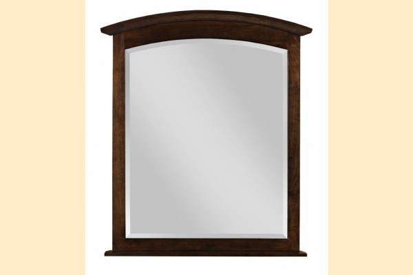 Kincaid Gatherings-Molasses Arch Mirror