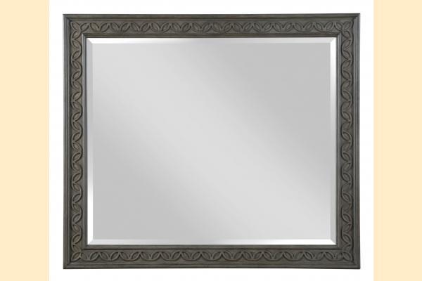 Kincaid Greyson Kane Landscape Mirror