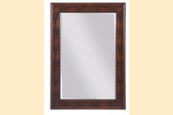 Kincaid Hadleigh Decorative Mirror
