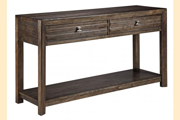 Kincaid Montreat Sofa Table