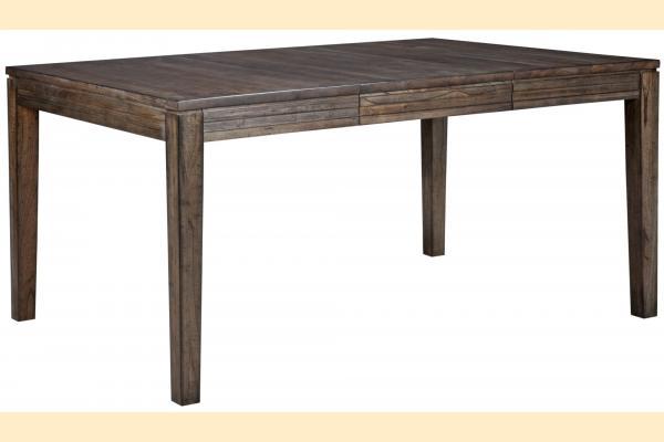 Kincaid Montreat Rectangular Dining Table