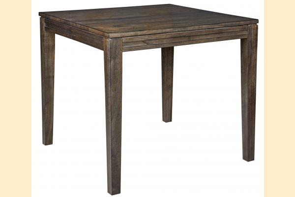 Kincaid Montreat Tall Dining Table